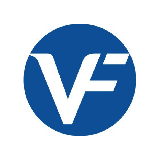 VF Corporation (Timberland, The North Face, Vans, Dickies)