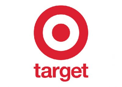 Target (USA)