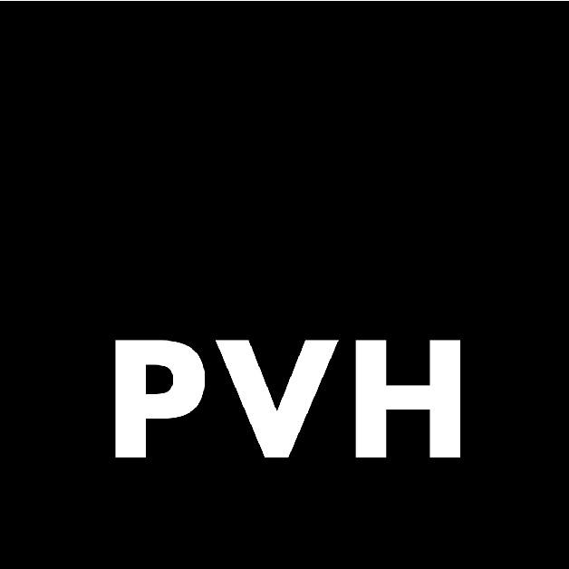 PVH (Tommy Hilfiger, Calvin Klein)