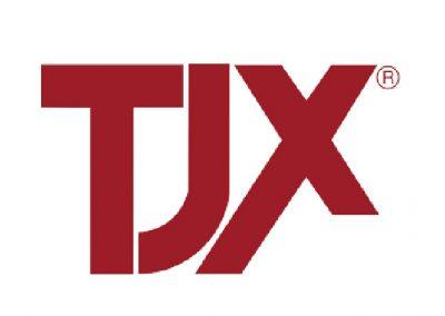 TJX (T.J.Maxx, Marshalls)