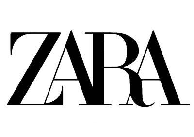 Zara (Inditex)