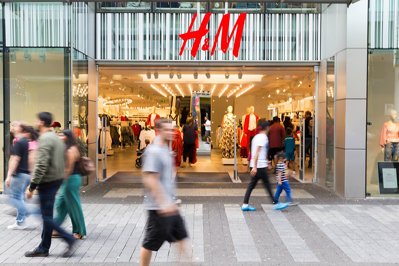 Debunked: 5 Excuses H&M is Using to Avoid Signing the Accord