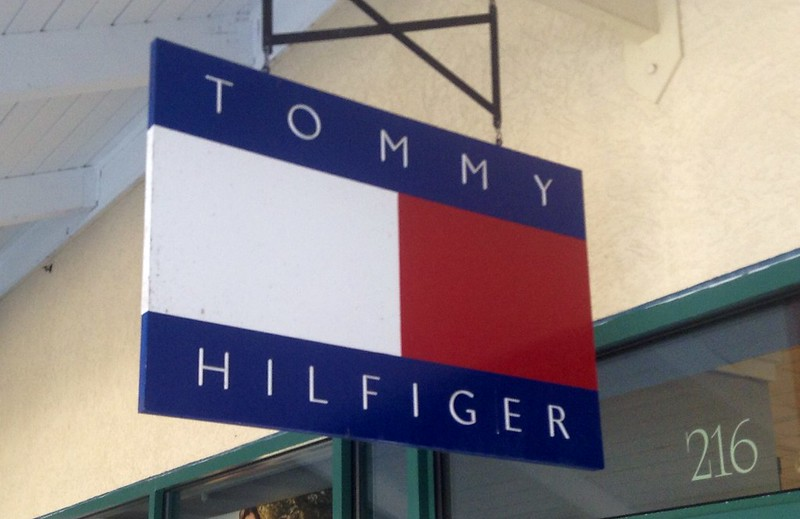 PVH Chairman Pressed to Renew the Accord. Brand's Historic Commitment to Safety Followed the Deaths of 29 Tommy Hilfiger Garment Makers.