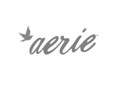 Aerie (American Eagle Outfitters)