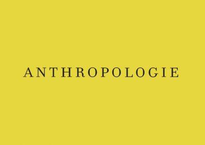 Anthropologie (URBN)
