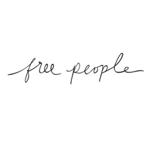 Free People (URBN)