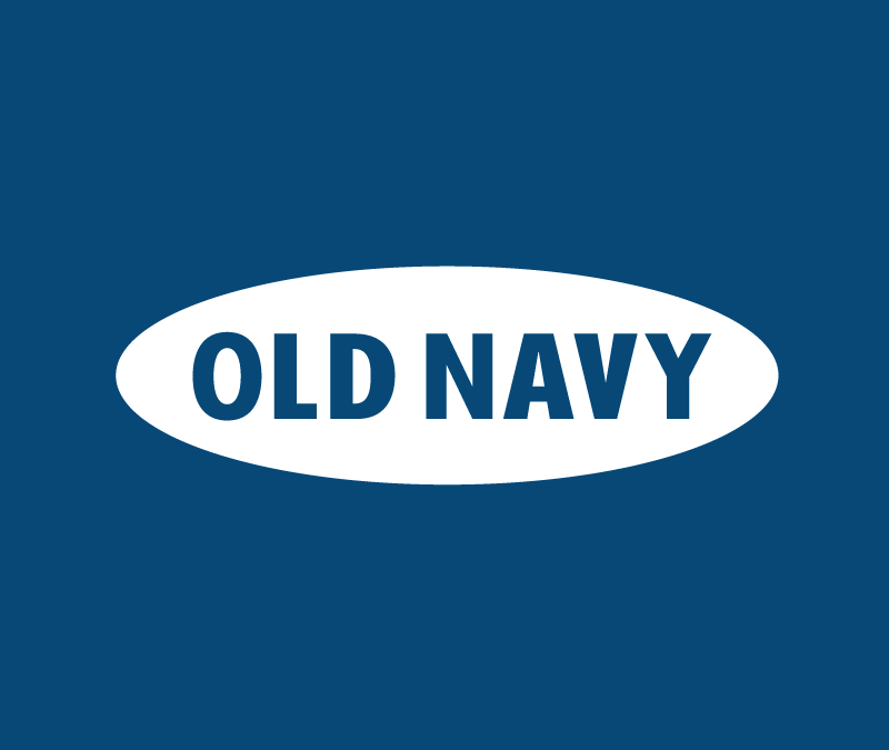 Old Navy (Gap Inc.)